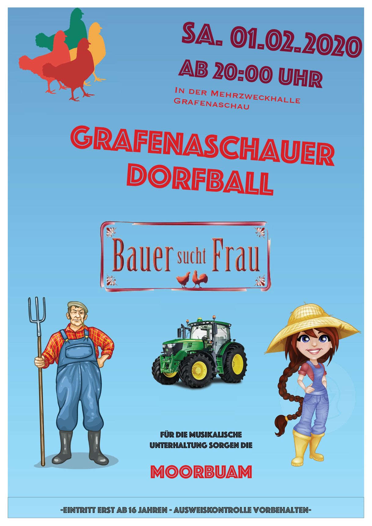 200103 Dorfball Grafenaschau